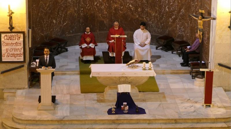 De la FSSPX Espagne et Portugal à propos de la Sainte Messe. Nueva_misa_0